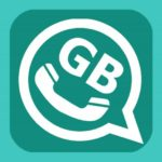 gbwhatsapp android